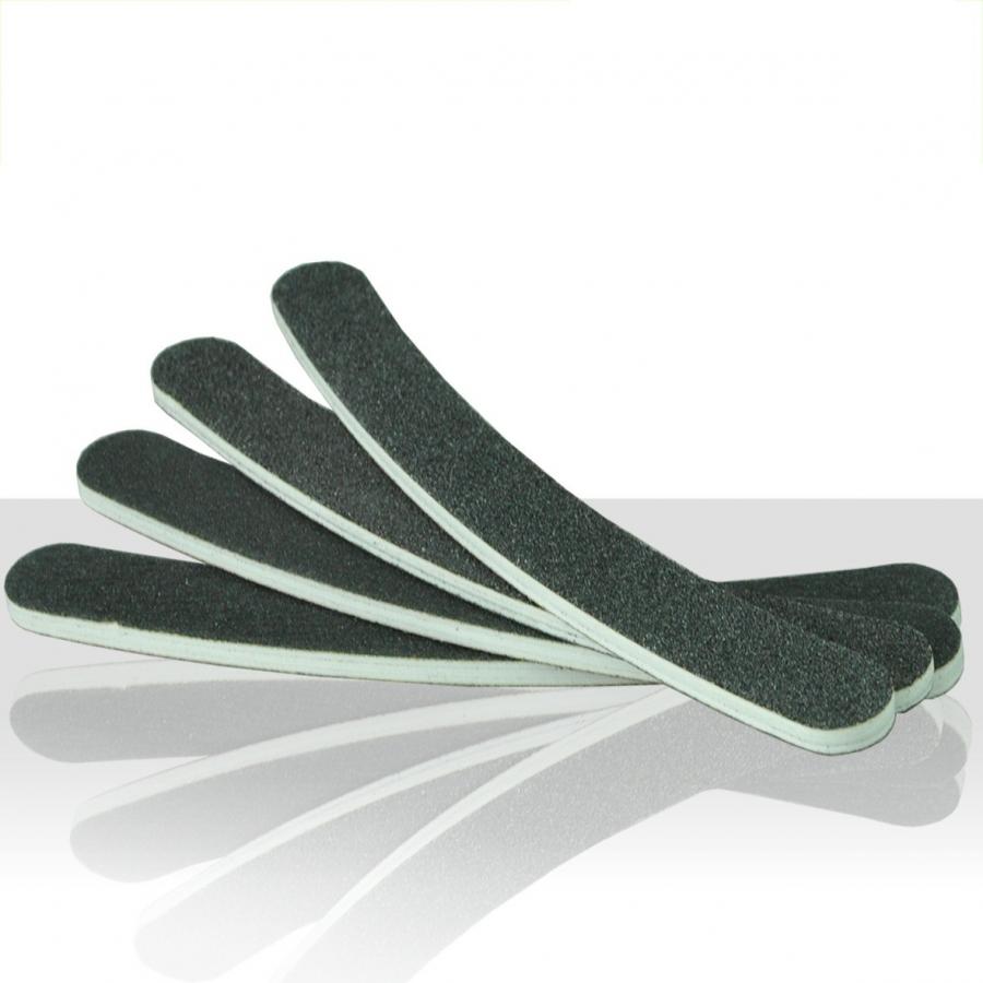 Pilník na nehty