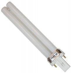 Náhradní zářivka pro UV lampy