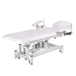 Elektrické masážní lehátko BD-8273