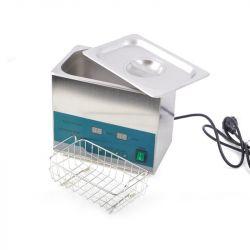 UItrazvukový mycí box CLEAN 35