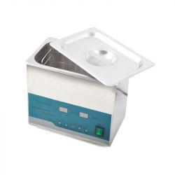 UItrazvukový mycí box CLEAN 35 (AS)