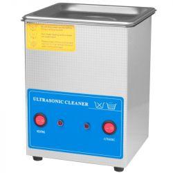 Ultrazvuková myčka ACV 620Q 2,0l 100W (AS)