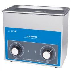 Ultrazvuková myčka ACV 730QT 3,0L 100W (AS)