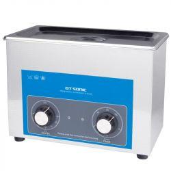 Ultrazvuková myčka ACV 840QT 4,0L 150W (AS)