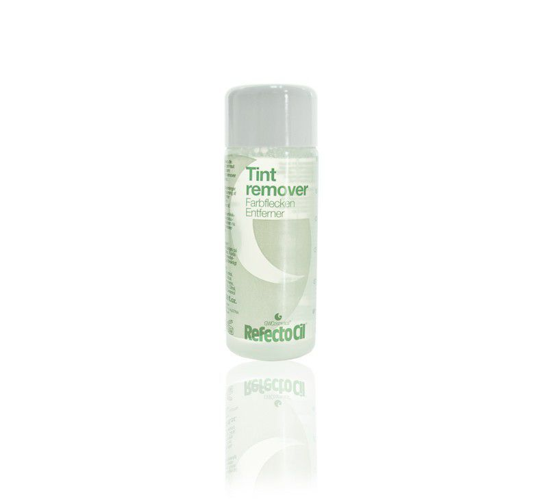 CLEANER REFECTOCIL 100ml