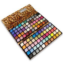Miss Doozy - paleta očních stínů - pouzdro 110 barev YF-9875 (A)