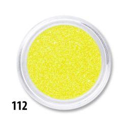 Glitterový prach č. 112 - nádobka (A)