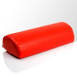 Podložka pod dlaň klasik - červená (A)