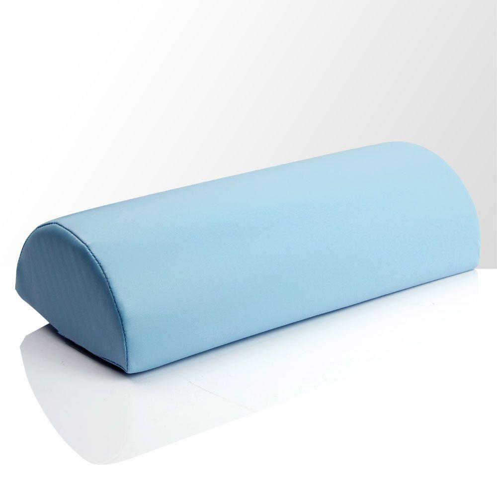 Podložka pod dlaň - SKAY - modrá
