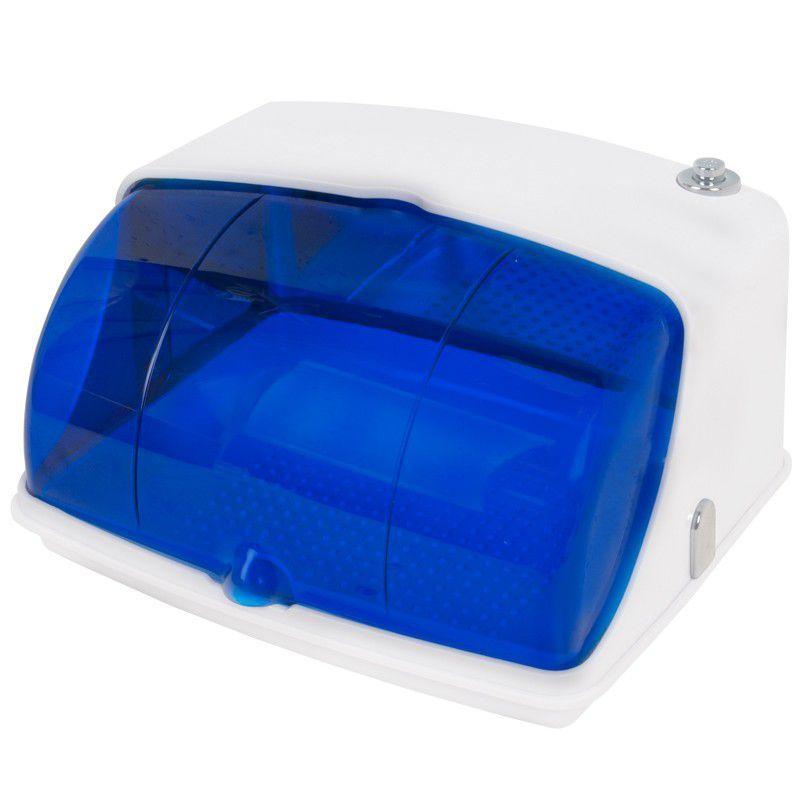 Sterilizátor UV-C BIG BLUE