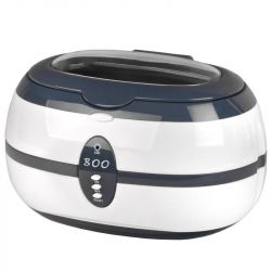 Ultrazvuková myčka ACV 800 obj. 600 ml, 35W