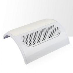 Odsávačka prachu s trojitým ventilátorem a poduškou (A)