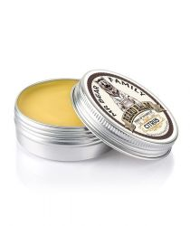 Balzám na vousy MR. BEAR - Beard Balm Citrus 60ml (B)