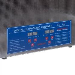 Ultrazvuková myčka 14L BS-UC14