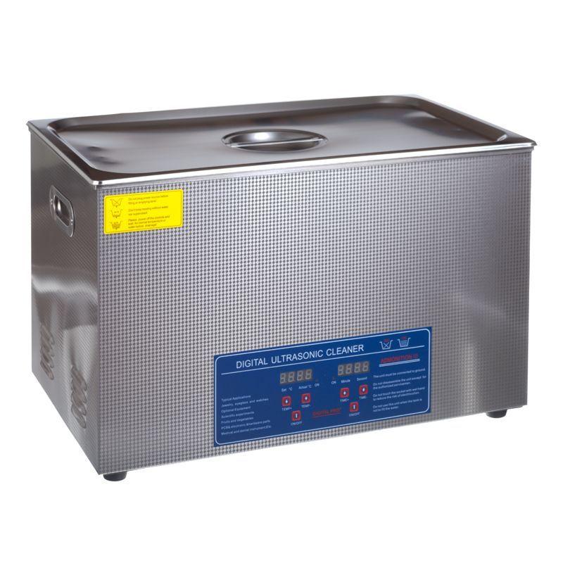 Ultrazvuková myčka 30L BS-UC30