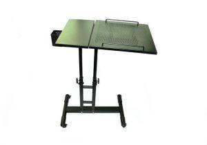 Pomocný pojízdný stůl WORKING TABLE #1 (K)