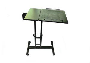 Pomocný pojízdný stůl WORKING TABLE #1
