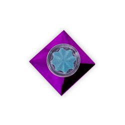 Gel lak Colours by Molly 10ml - Blue Desire