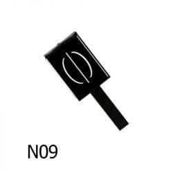 Magnetizér vzor N09 pro CATEYE POWDER