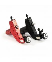 Rotační strojek EQUALISER® METOXX ™