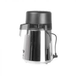 Destilátor vody INOX