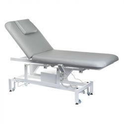 Elektrický rehabilitační stůl BD-8230 šedý