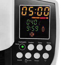 Ultrazvuková myčka ACD-4830  objem  3l  -150W