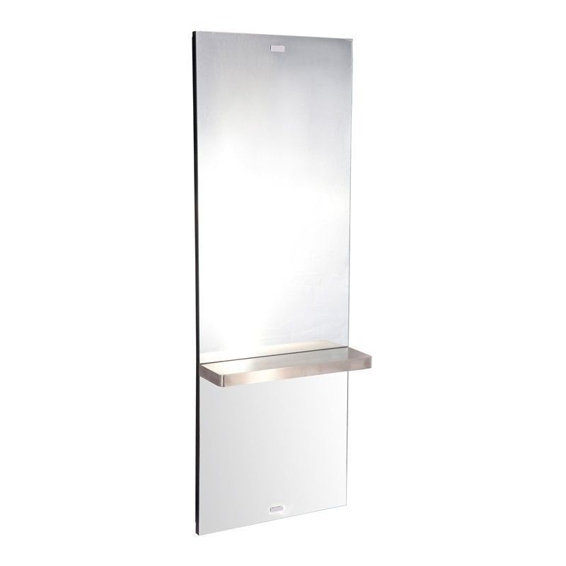 GABBIANO Kadeřnické zrcadlo Q-041