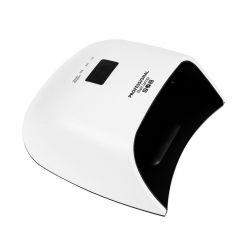 Lampa Dual LED N7 PRO 60W bílá