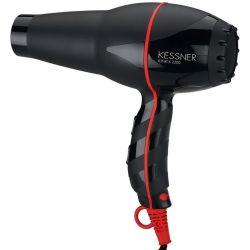 KESSNER Profesionální fén na vlasy 2200W IONIC-X