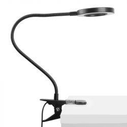LED lampa RING SNAKE
