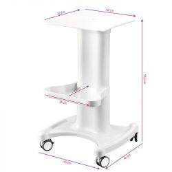 Kosmetický stolek pro zařízení 050