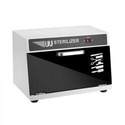 UV-C STERILIZÁTOR 1